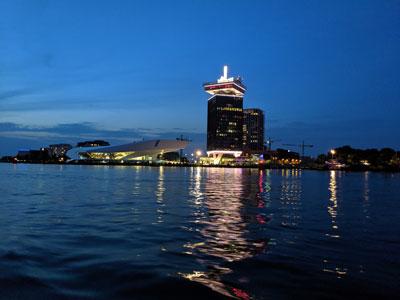 iGB-Affiliate-Amsterdam-4